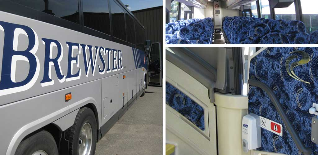 Seat covers,seat parts,seat belts, coach seating